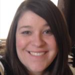 Kathryn Fromm, LMSW